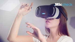 Are we living in a simulated reality? | Mic Check