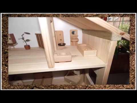 Hobby---Puppenhaus 2