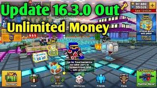 How To Hack Pixel Gun 3d 16.3.0 Android 2019 - Mod Apk 16.3.0 - Coins - Mod Menu Gems - Unlocked 🔓