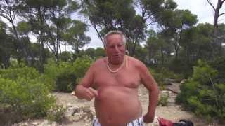 Haba haba zoot zoot2, youtube