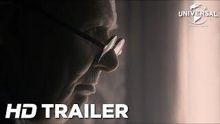 Darkest Hour International Trailer (Universal Pictures) HD