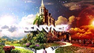 Boney M. - Gotta Go Home (BONRYNET Remix)(Remixes and Single EP)Free Download