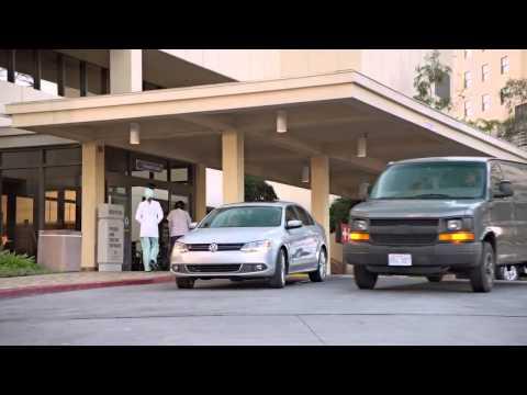 LaFontaine Volkswagen - 2013 Volkswagen Jetta Safety Commercial | Baby - Dearborn, MI