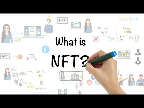 The Ultimate Guide to Understand What Is NFT