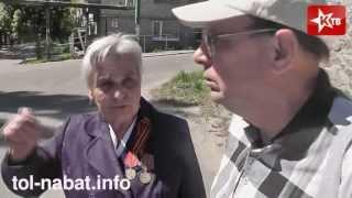 Немецкий концлагерь в Кременчуге в годы войны Шталаг № 346А