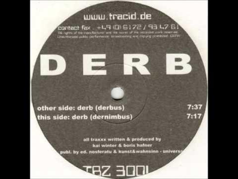 Derb - Derb (Derbus)