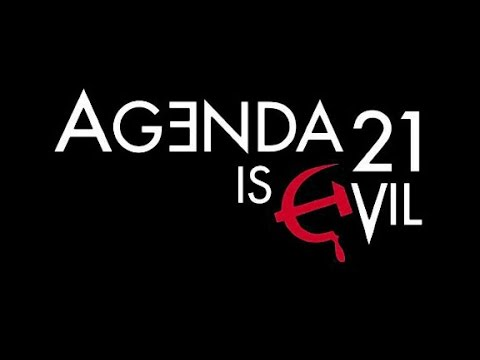 What is Agenda 21 and Seven 50?  Interview with American Coalition 4 Property Rights.