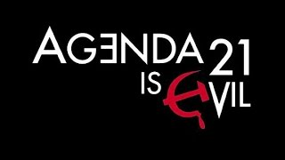 What is Agenda 21 and Seven 50?  2013!! American Coalition 4 Property Rights