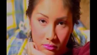 JAMRUD  Kabari aku Official Music Video