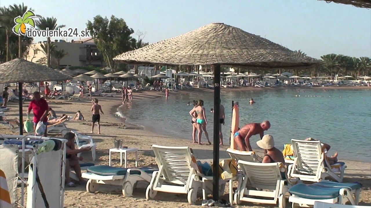 Grand Plaza Hotel Hurghada Youtube