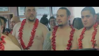 Samoa 101