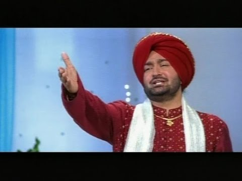 Malkit Singh - Chal Hun (Official Video)