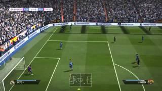 Live FIFA14 | Sans Commentaire ™