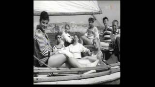 Svensk 70 tals film