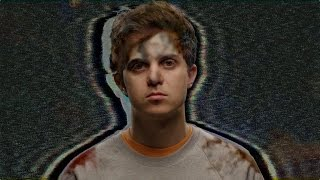 Repeat youtube video Watsky- Bet Against Me [All You Can Do]
