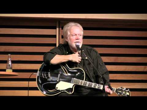 Star Talks: Randy Bachman, Part 2 | Oct. 5, 2011 | Appel Salon