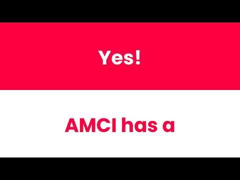 Advance You Medical Coding Career- Enroll In AMCI #CCS October Session