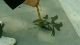 Смотреть клип Сплин - Лепесток