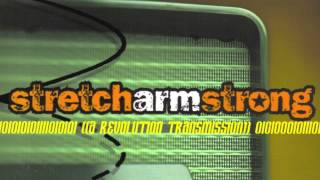 Strech Arm Strong - Positive Aspects of Negativity