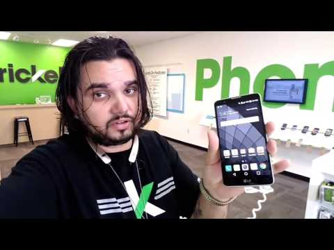 lg-stylo-2-vs-lg-escape-3-cricket-wireless-by-sub-request-whats-the-difference?