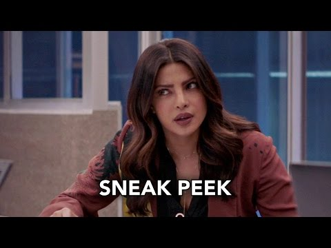 "Quantico 2x21 Sneak Peek ""RAINBOW"" (HD) Season 2 Episode 21 Sneak Peek"
