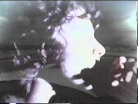 the doors   jim morrisson arrested live in los angeles