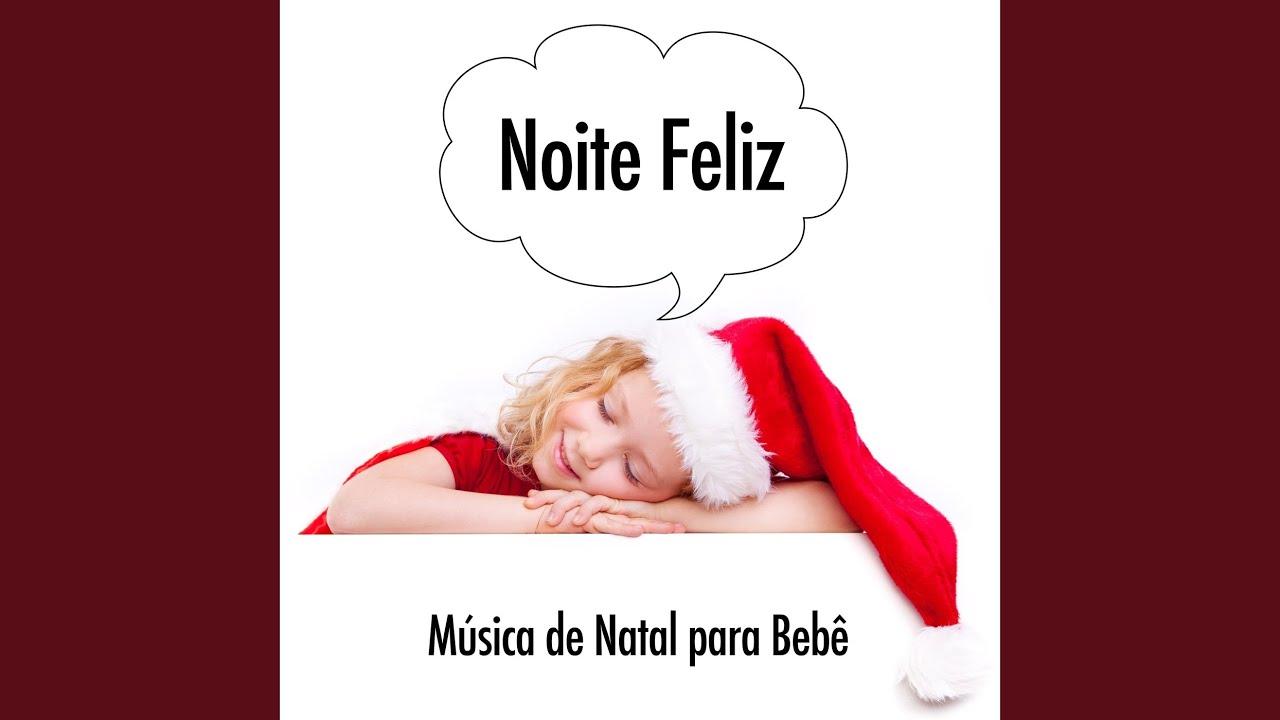 tu scendi dalle stelle italian christmas music - Italian Christmas Music