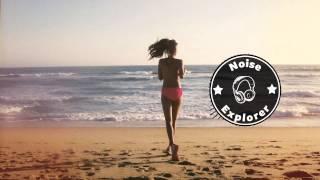 Baixar Tropical Summer Mix #2