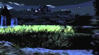 Gothic 2 NK - Nadia [TRAILER] [MACHINIMA]