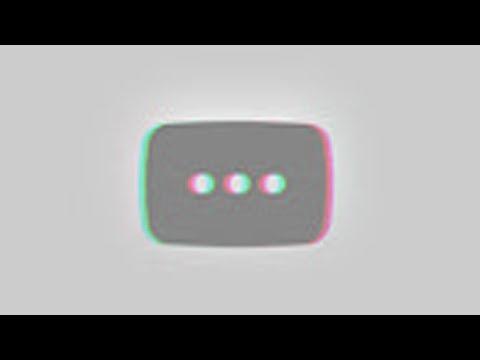 La VERDAD sobre DrossRotzank y el vídeo 1,444...