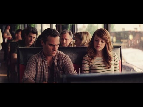 M83 'Reunion' Official video from YouTube · Duration:  4 minutes 42 seconds