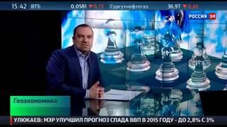 видео Аграрная политика н.С. Хрущева