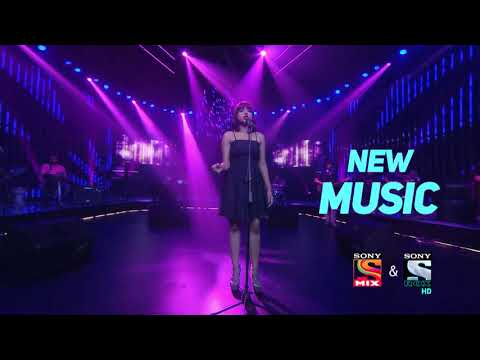 Indian Music Lab| Artist Of The Month| Promo| Latest Hindi Hits