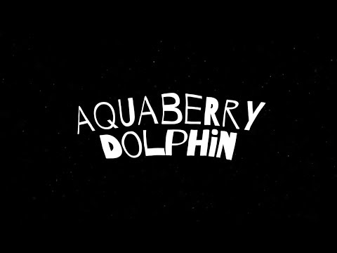 RiFF RAFF - AQUABERRY DOLPHiN (FEAT. MAC MiLLER) [LYRiC VIDEO] [Official Full Stream]