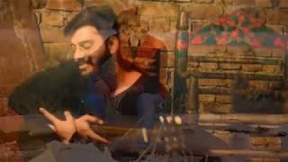 Hanju Darreya Full Song By Sarosh Mughal ft IMRAN I.M.A