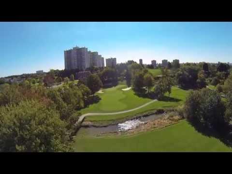 Oakdale Golf & Country Club - Club Of The Year Award