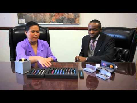 Chase Mission Main Street Grants 2014 - Interview with M. Joseph Miller II - Part 4