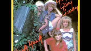 Hula Hula - Ging Gang Gooley (1982)