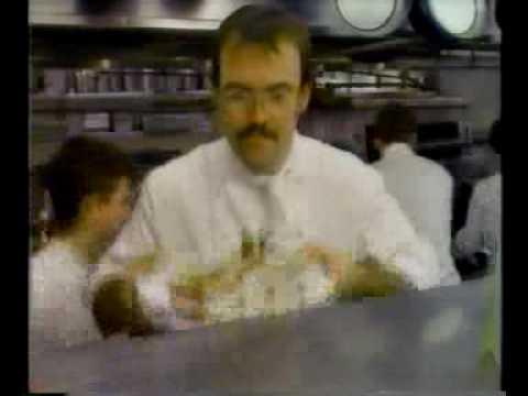 uncle-ben's-rice-commercial-(1986)