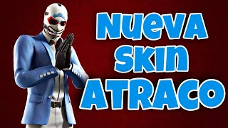 BESTE SKIN COMBINATIONEn FORTNITE BATTLE ROYALE