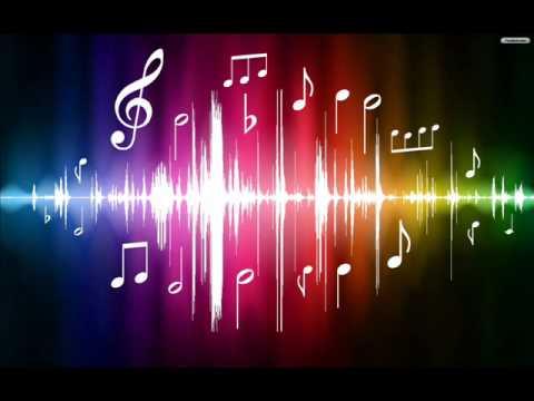 My Music Remix 001