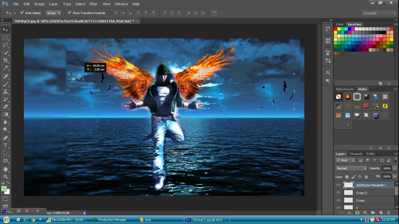 New 2016 photoshop cs6 mixing effact professional editor tutorials new 2016 photoshop cs6 mixing effact professional editor tutorialsmj angel baditri Images