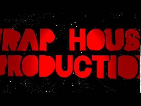 TRAP HOUSE PRODUCTİON