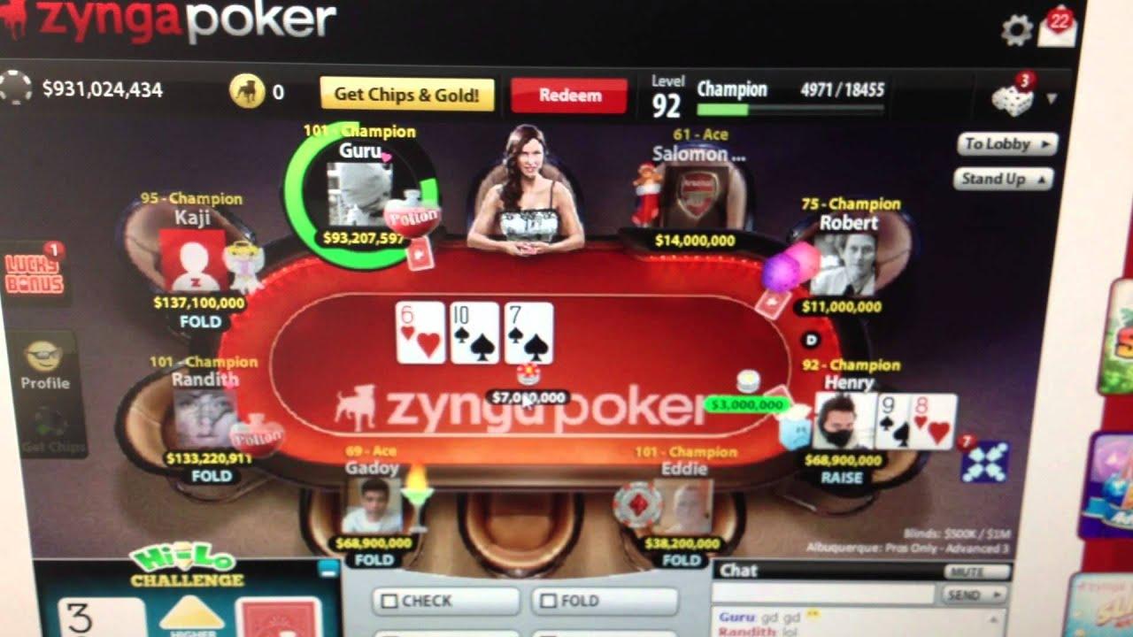 Zynga poker card reader joa casino jeux en ligne