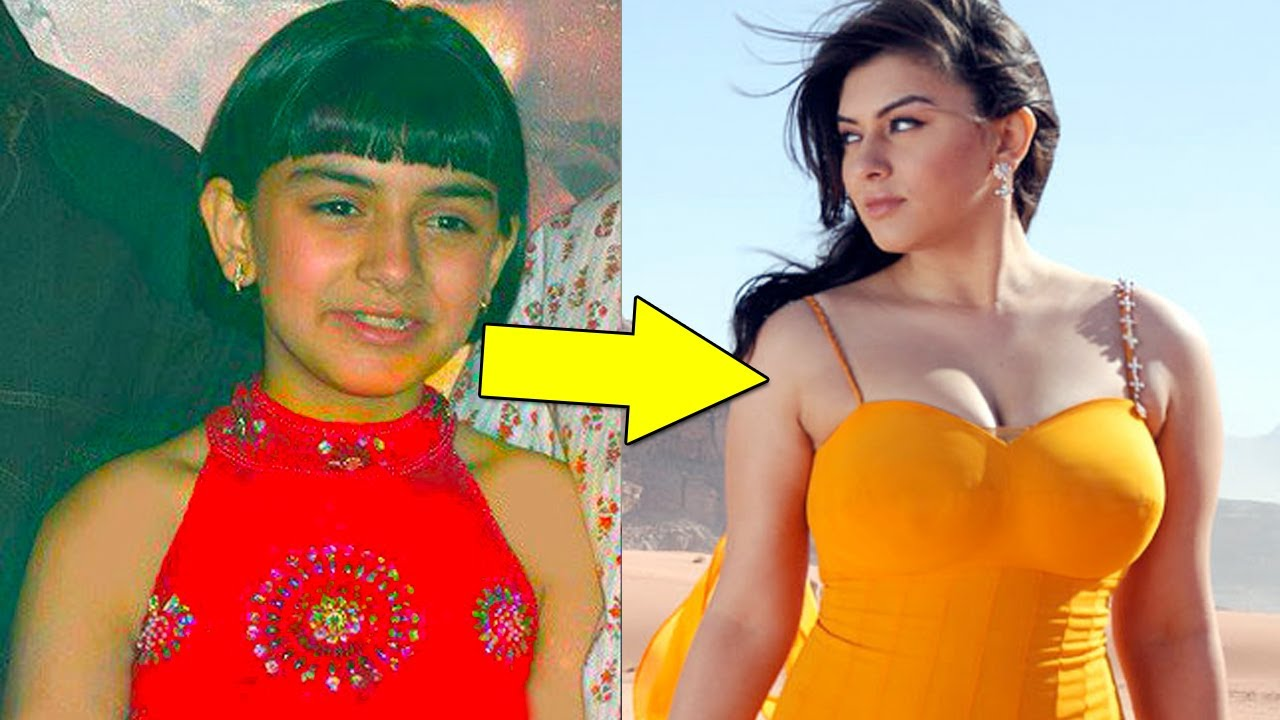 Top 10 Child Actors Who Grown Up So HOT | You Won't Believe