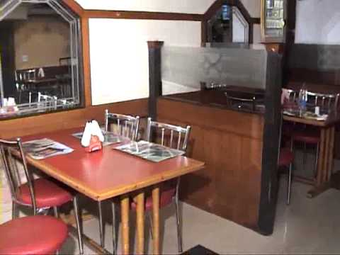 Our best in class Bar cum Restaurant with Multiple Cuisine facilities: