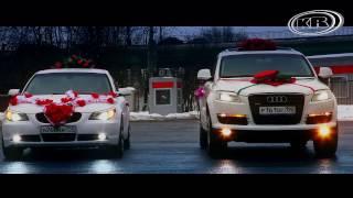 Заказ машины на свадьбу           ТЕЛ 8925 499 55 51