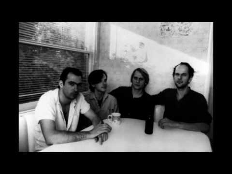 American Music Club - Here They Roll Down