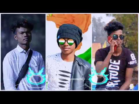 new nagpuri dj song download 3gp