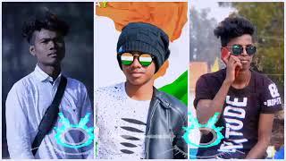 Download 29 01 2019 New Nagpuri Dj Remix Song 2019 Singer